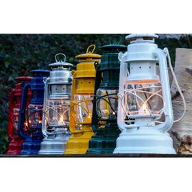Feuerhand Hurricane 276 Lantern White